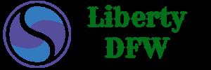 Liberty DFW